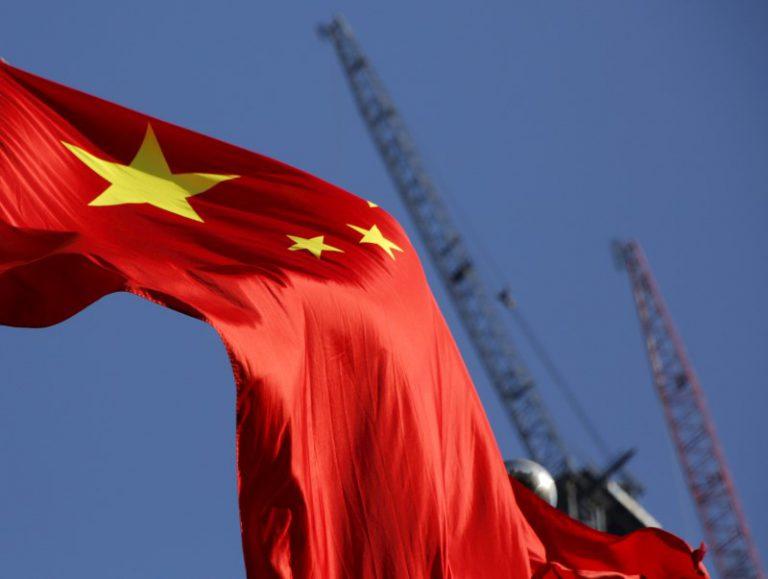 China Makes Bad Loans Disappear as Virus Pummels Banks