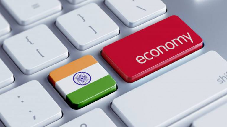 India's economy likely grew 4.7% in December quarter