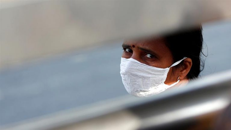 India says no plan to extend coronavirus lockdown as poor struggle