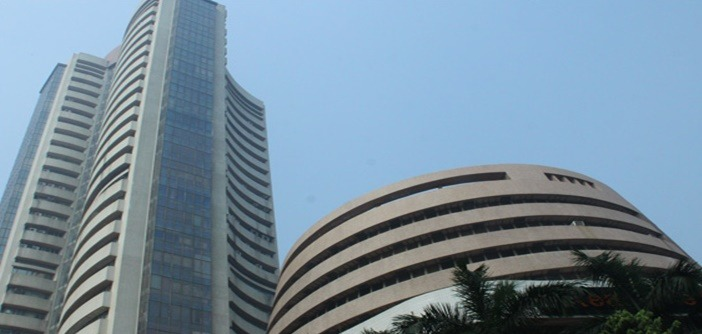 India stocks higher at close of trade; Nifty 50 up 1.38%