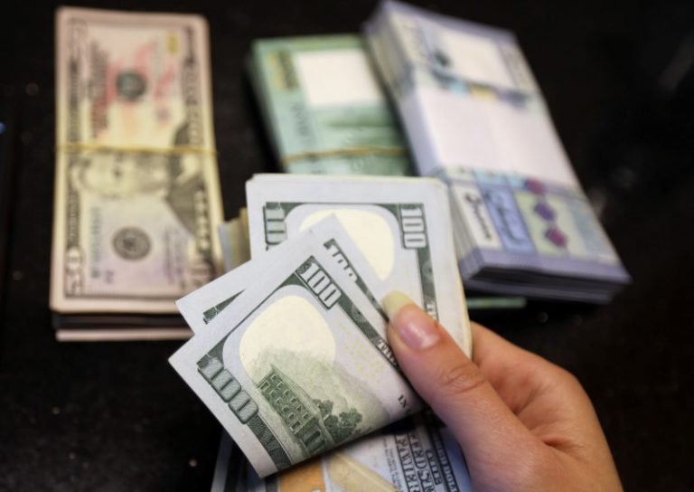 Dollar falls as focus shifts to recovery prospects