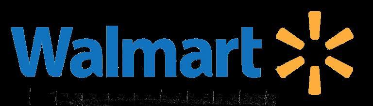 Walmart Prepares For $10 Billion Flipkart IPO In The US