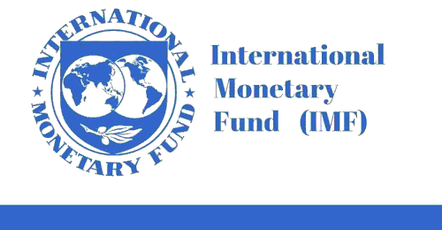 https://hotsco.com/wp-content/uploads/2021/02/International-Monetary-Fund.png