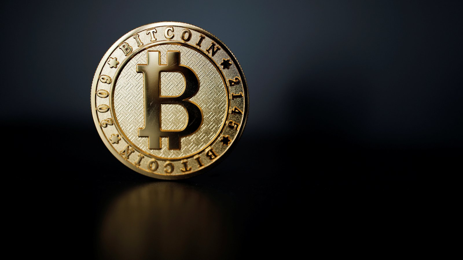 Bitcoin scales $51,000 for the first time as crypto fever continues