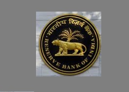 India's record foreign exchange pile may not be adequate
