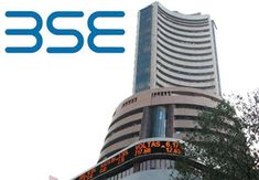 Sensex Snaps Two-Day Losing Streak, Nifty Reclaims 15,700